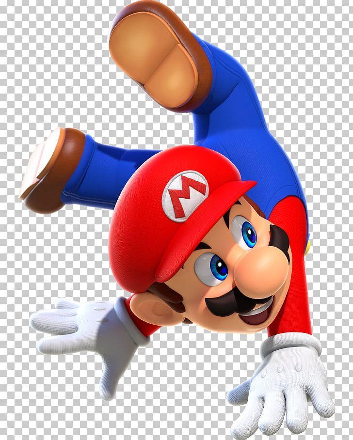 Super Mario Run Super Mario Bros Super Mario Odyssey New Super Mario Bros Png Action Figu Super Mario Bros Party Super Mario Birthday Party Mario Bros Party