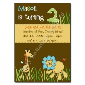 21 best Childrens Invitations images on Pinterest Disco party