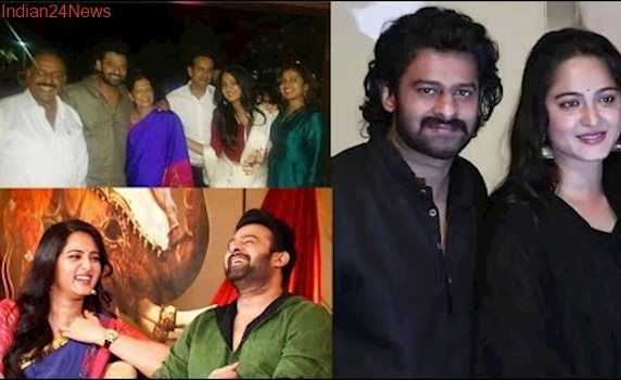 25 october birthday indian celebrity look