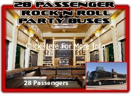 1000 Ideas About Party Bus On Pinterest Events Wedding