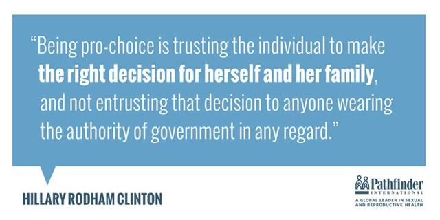abortion the right choice This is what it's like to get an abortion after a rape  hp: did you know right  away what had happened  if i hadn't had a choice over what happened to my  own body, especially after someone took that choice away.