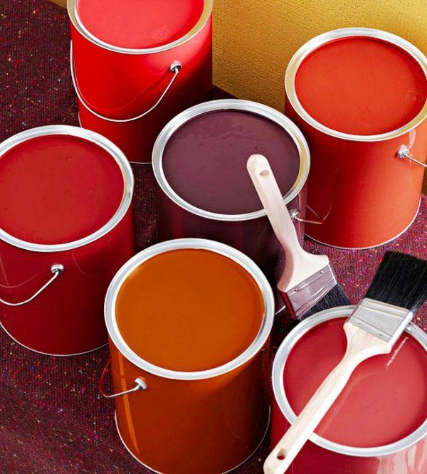 Auswahl-Farbe-rot-orange-braun-eimer-pinsel.jpg (600×666)