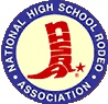 National High School Rodeo