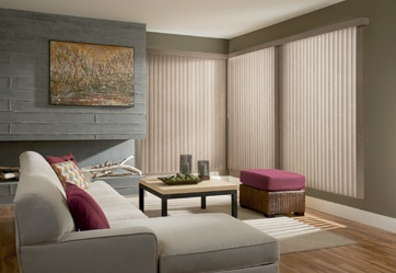 17 Best Images About Bali Blinds On Pinterest Window