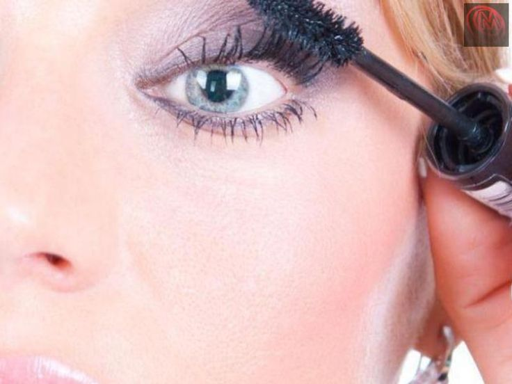 Professional Make up and beautician course