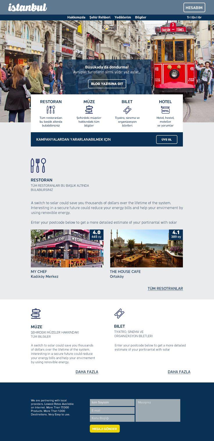 26 best ux - ui design images on pinterest | ui design, travel and