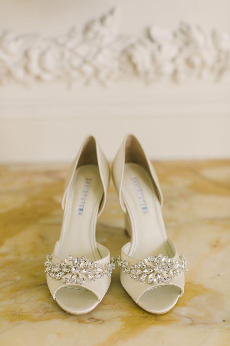 17 Best Images About Bruidsschoenen Wedding Shoes On Pinterest