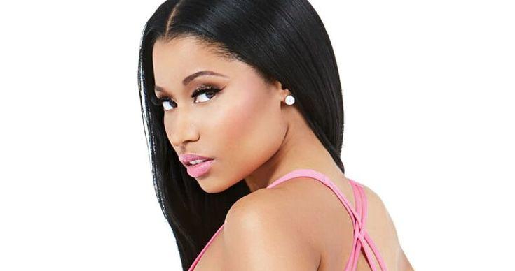 Nicki Minaj Biography, Age, Weight, Height, Friend, Like, Affairs, Favourite, Birthdate