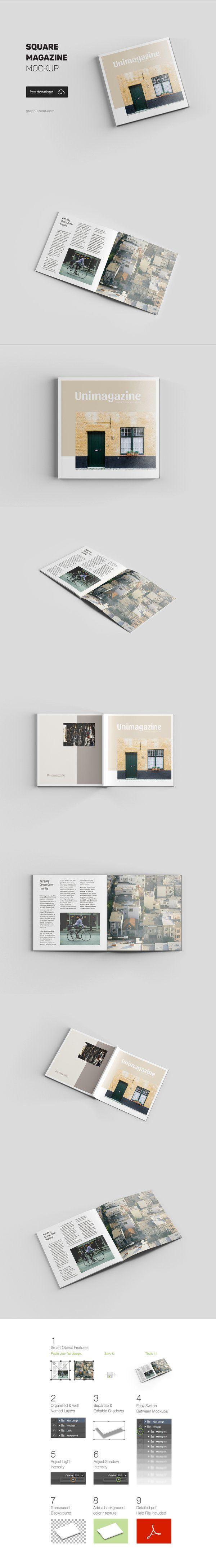 download interior design magazine pdf downloads