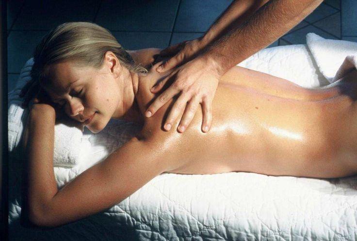 Mare Nostrum Hotel Club Thalasso - Vravrona, Attica, Greece  Thalassotherapy / spa centre - massage therapies