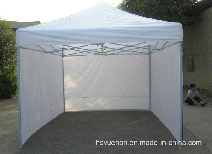Foto de barraca superior de acampamento do telhado de 2016 1.9*3.1m com a barraca do reboque do anexo com dossel em pt.Made-in-China.com
