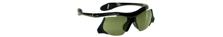 Are you looking for the best flip up sunglasses baseball? You really need Flip Up baseball sunglasses to help you see when the sun is very bright. You can easily lose the ball in the sun if you don't have a pair of baseball flip up sunglasses. Not only do they help your on-field play, they also look really cool.
