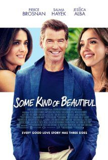 Some Kind Of Beautiful (2014) - IMDb August 21st.        . I love Salma but this move is such a cliché.