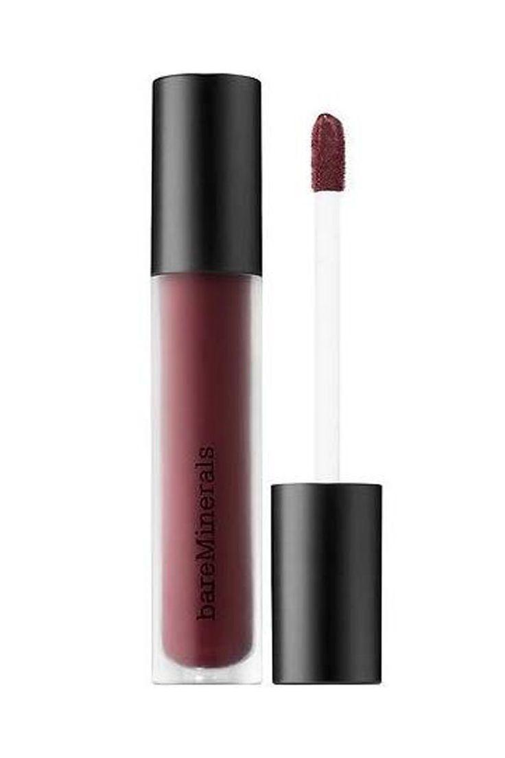 11 Best Matte Lipsticks of 2018 - ELLE.com Editors Reveal Their Favorite Matte Lipstick Picks