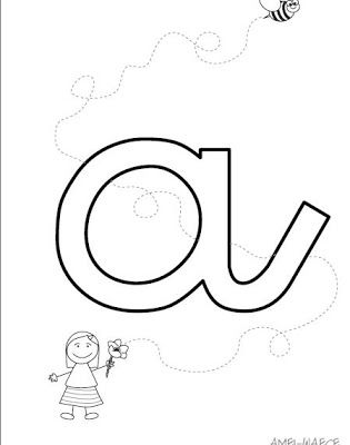 501025527271136362 on Q Is For Quilt Coloring Page
