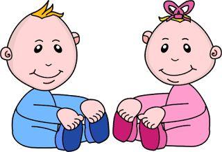 Cara Menjaga Kesehatan Pencernaan Bayi - Pengetahuan Ibu Hamil
