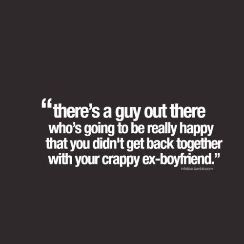 25 best ex boyfriend quotes on pinterest ex love ex