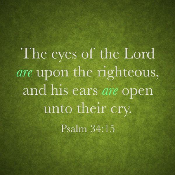 psalm 91 kjv - Google Search