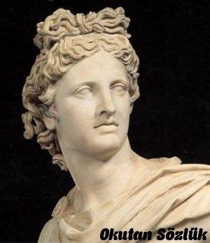 Apollon Kimdir?