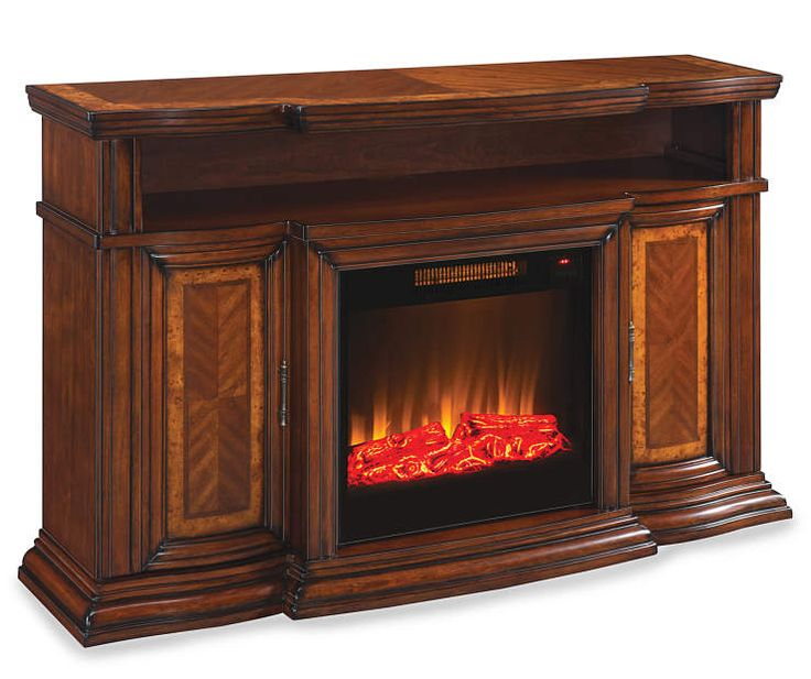 25 best ideas about big lots fireplace on