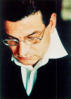 Cantantes de todos los Tiempos: Carlos Cano - Biografía