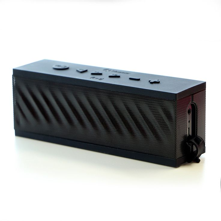 New Design Promotion Mini Bluetooth Speaker Sound Quality