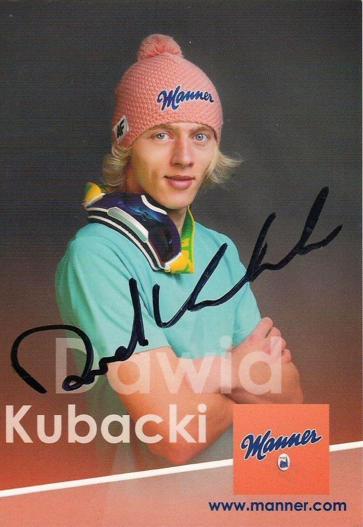 Znalezione obrazy dla zapytania team polska w skokach narciarskich z adamem małyszem