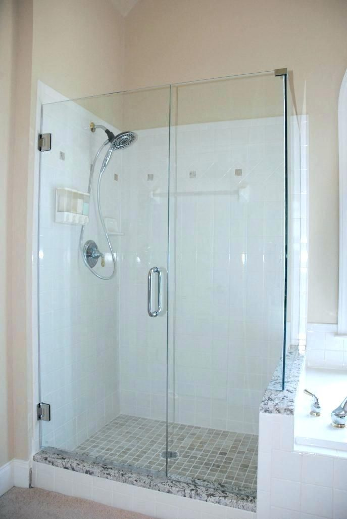 Shower Stalls For Sale Camper Stall Kits And Amazon Shower Stalls Camper Kits Amazon Bathr Frameless Shower Doors Bath Shower Doors Bathroom Shower Walls