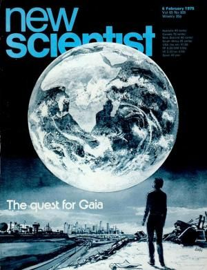 lovelocks gaia hypothesis essay Green guru james lovelock reverses belief in 'global warming': at 97, he's conceived a beautifully illustrated book of essays described as a tool kit for the future, the earth and i, and written the introduction and conclusion with one of his books on gaia theory.