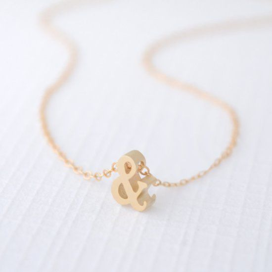9 Best Mother Amp Son Jewelry Ideas Images On Pinterest