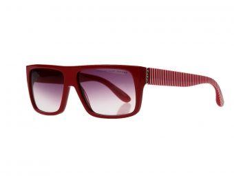 Unisex γυαλιά ηλίου Marc Jacobs