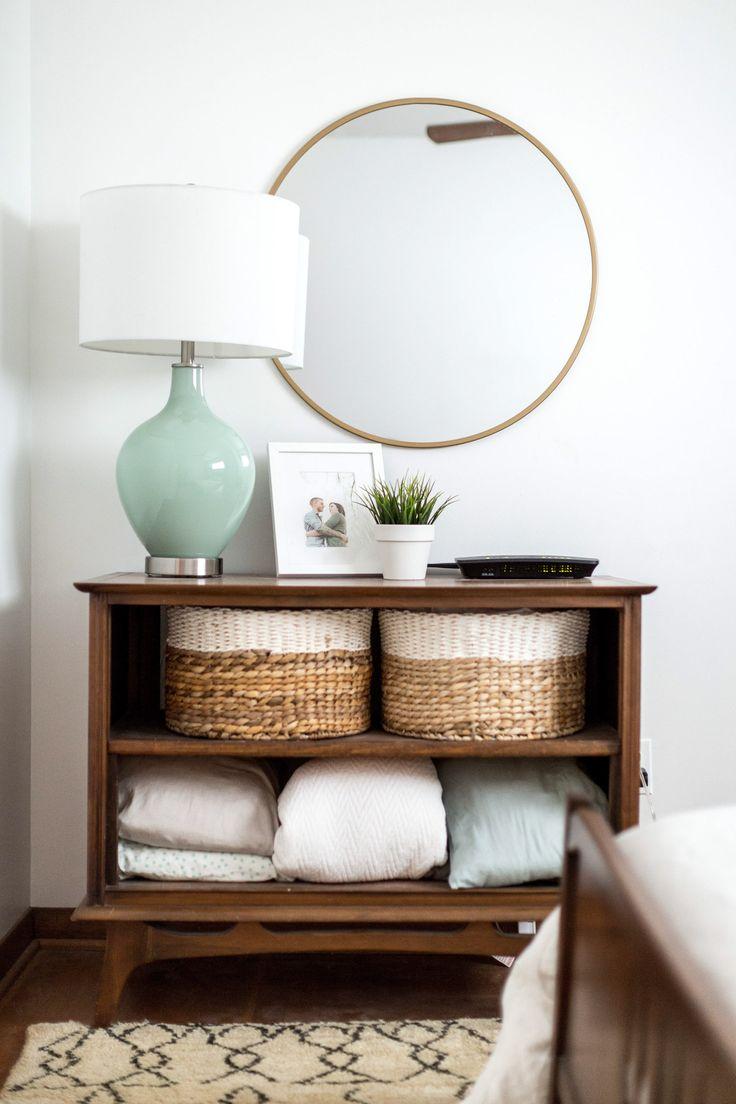 Best 25 west elm bedroom ideas on pinterest master for West elm bedroom ideas