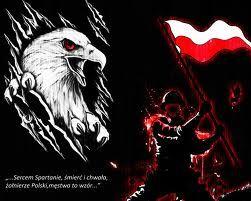 Znalezione obrazy dla zapytania polska walcząca wallpaper