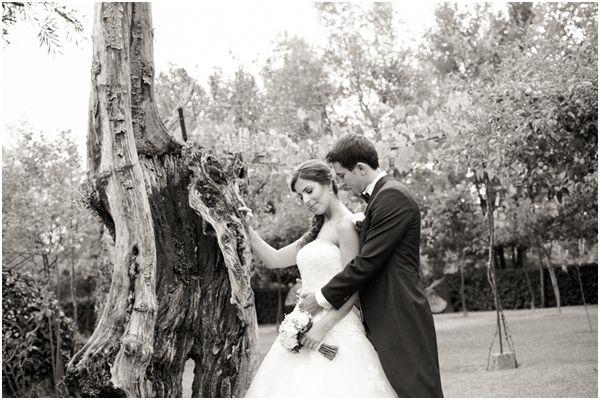 Lovely Dream Wedding: Liliana ❤ Francisco - Sonho Real SOLAR DA LEVADA - PORTUGAL