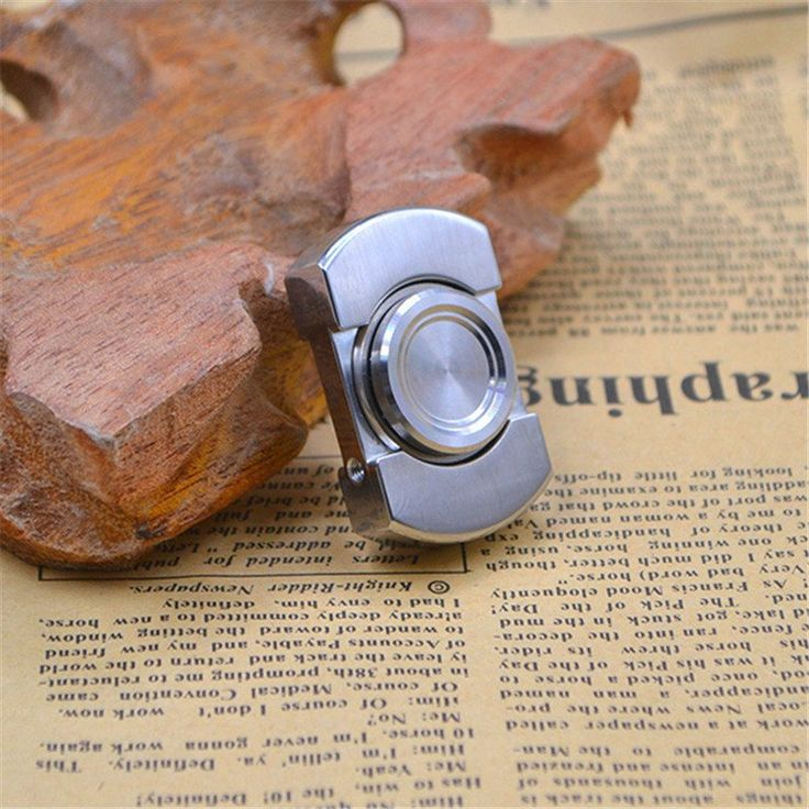 16 best Premium Spinners images on Pinterest