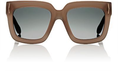 Givenchy Women's Oversized Square Sunglasses - $395.00