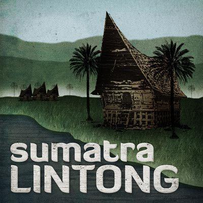 Lintong, Sumatra