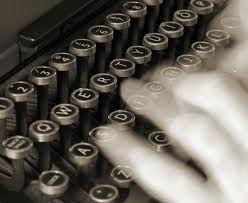 Konstruktiv journalistik er rigtig relevant for den fremtidige journalistik, og jeg ser frem til at anvende de konstruktive journalistiske egenskaber i nærmere fremtid!