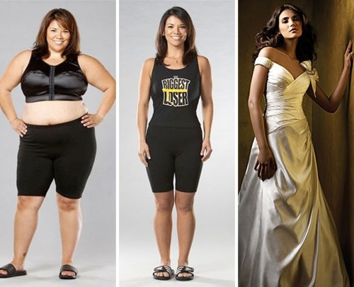 What Does It Mean When You Lose Weight But Gain Body Fat