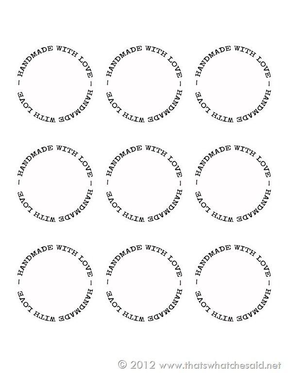 Best 25+ Free printable gift tags ideas on Pinterest