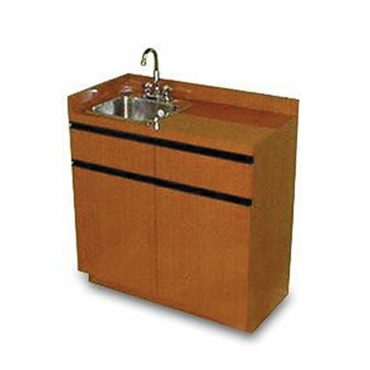 8 best veeco salon color bars images on pinterest salon for Colored stainless steel sinks