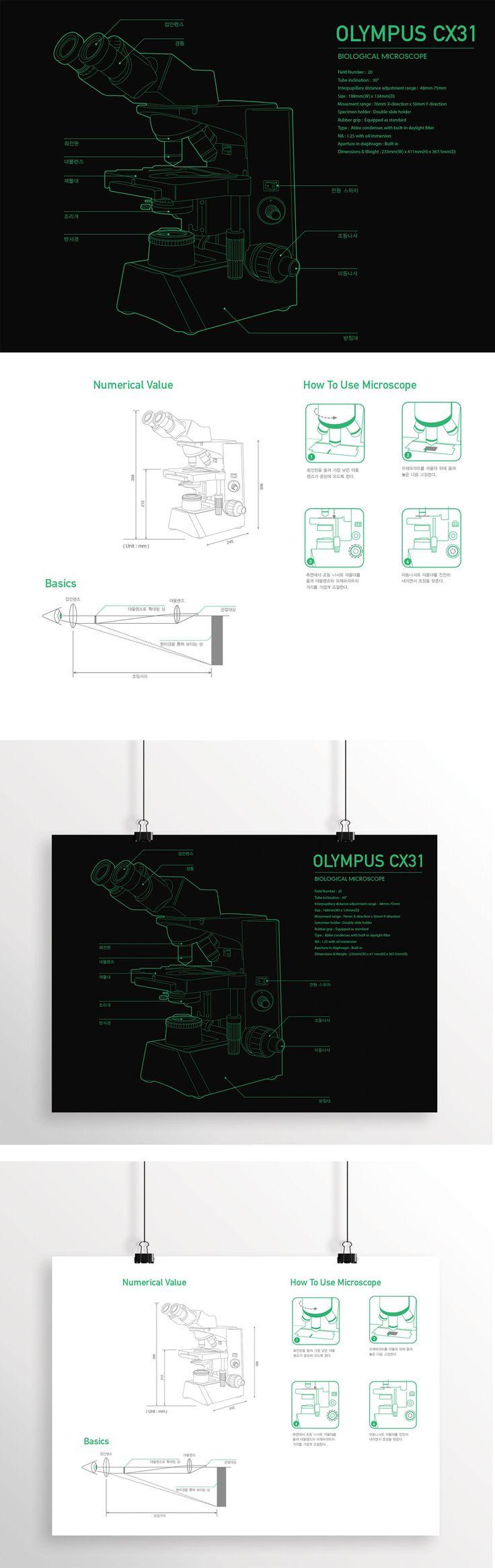So Dam│ Information Design 2015│ Major in Digital Media Design │#hicoda │hicoda.hongik.ac.kr