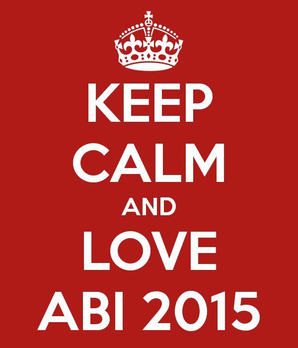 Für jeden der auch dieses Jahr sein Abi schreibt #Abitur #Abizeitschrift #Abschluss #Abimotto