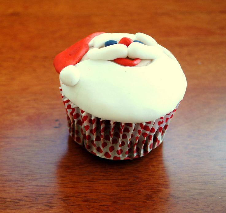Viejito pascuero, una entretenida opción para los niños en Navidad
