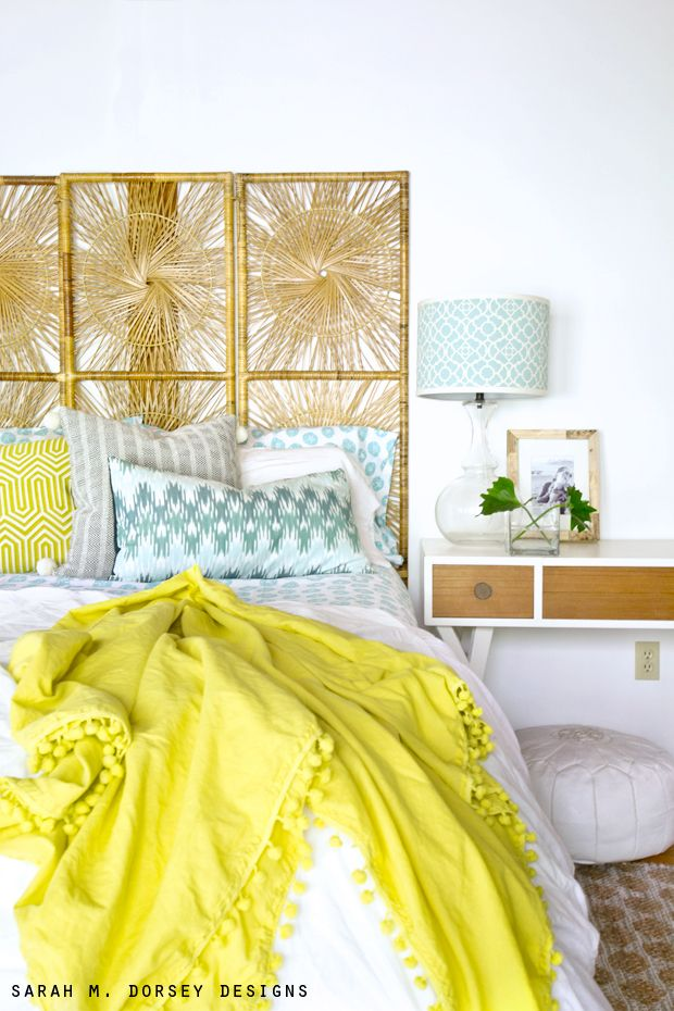 17 Best Images About Yellow In The Home On Pinterest Wool Yellow Art And Transitional Rugs