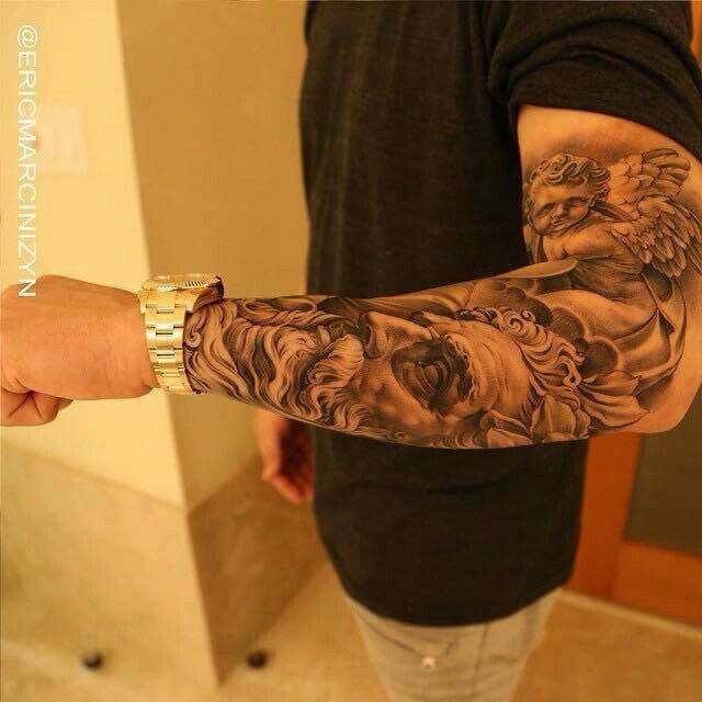 49 Best Ink Me Images On Pinterest: 27 Best Images About Tatto On Pinterest