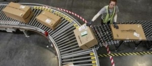 Online sales tax passes cloture vote