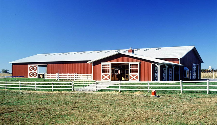 1000 Images About Barns On Pinterest Indoor Arena