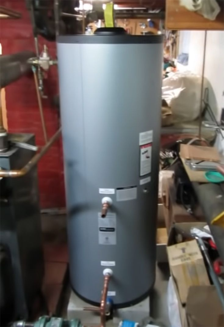 Superstore Water Heater Water Heater Indirect Water Heater Heater