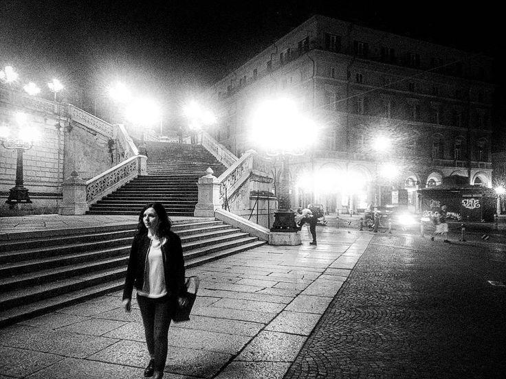Montagnola - Bologna